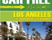 Interview with Nathan Landau: Author of Car Free Los Angeles and Southern California
