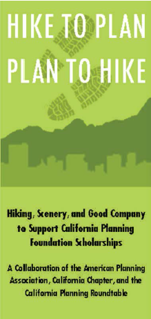 Plan to Hike_logo