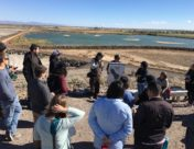 A UCSD Student's Perspective on the SDAPA Salton Sea Tour