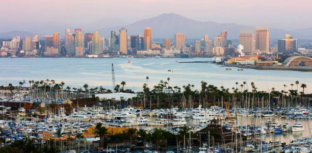 Announcing 2 Local Winners for Prestigious Cal-APA Statewide Planning Awards