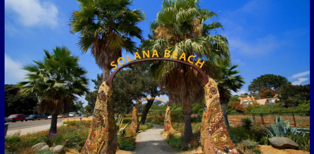 Planning in Solana Beach: Moving the Needle Toward Sustainability