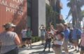 Re-Cap of Imperial Beach Walking Tour: Experiencing IB by Foot!