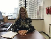 """I am SDAPA""… Coleen Clementson – President of the California Planning Roundtable, 2017-2018"