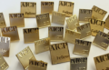 Congrats to our Newest AICP Members! And Learn More About AICP Candidate Pilot Program…